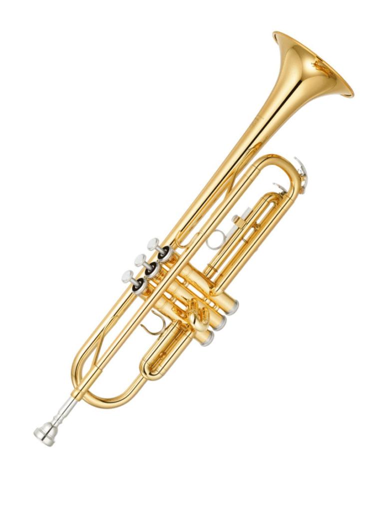 Trompeta Yamaha Dorada YTR 2330 1 https://www.musicheadstore.com/wp-content/uploads/2021/03/Trompeta-Yamaha-Dorada-YTR-2330-1.png