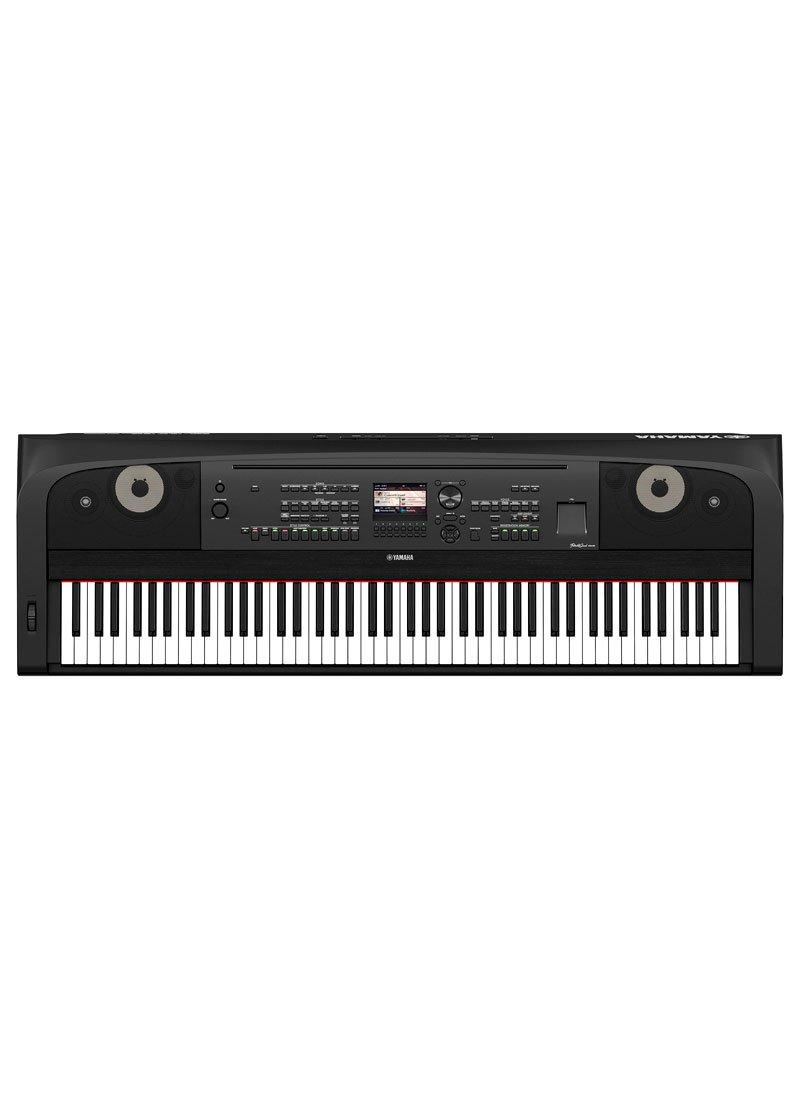 Yamaha DGX 670 1 https://www.musicheadstore.com/wp-content/uploads/2021/03/Yamaha-DGX-670-1.jpg