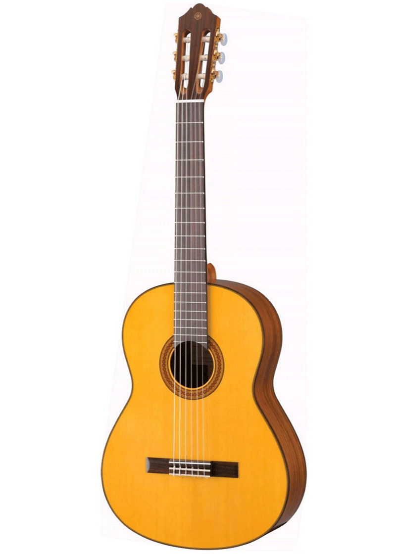 YamahaCG162S 1 https://www.musicheadstore.com/wp-content/uploads/2021/03/YamahaCG162S_1.png