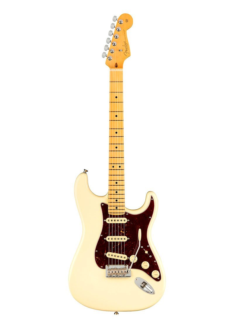 Fender American Professional II Stratocaster Maple 1 https://www.musicheadstore.com/wp-content/uploads/2021/04/Fender-American-Professional-II-Stratocaster-Maple-1.jpg