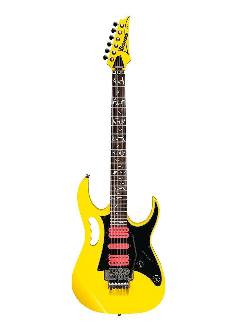 Ibanez JEMJRSP Steve Vai Signature Electric Guitar 3 https://www.musicheadstore.com/wp-content/uploads/2021/04/Ibanez-JEMJRSP-Steve-Vai-Signature-Electric-Guitar-3.jpg
