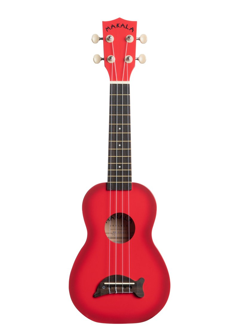 Makala by Kala MK SD Ukulele Soprano Dolphin Colores 1 https://www.musicheadstore.com/wp-content/uploads/2021/07/Makala-by-Kala-MK-SD-Ukulele-Soprano-Dolphin-Colores-1.jpg