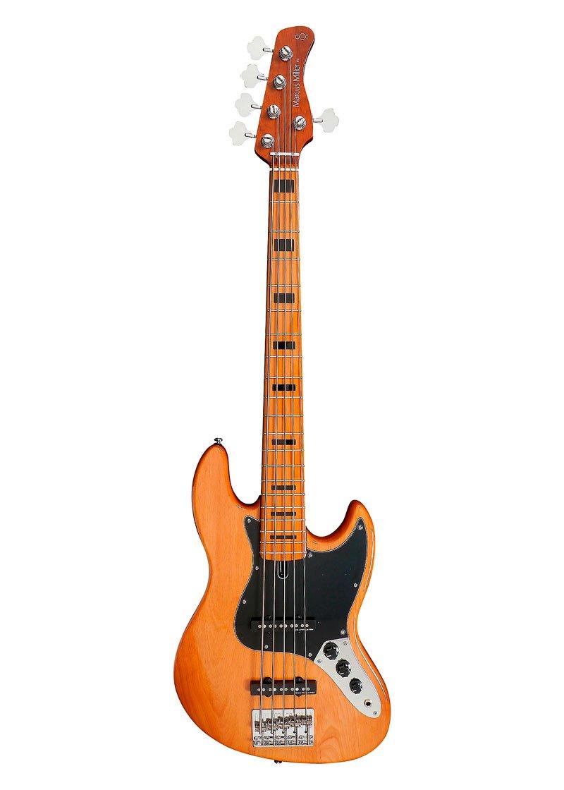 Sire Marcus Miller V5 Alder 5 String Bass 3 https://www.musicheadstore.com/wp-content/uploads/2021/09/Sire-Marcus-Miller-V5-Alder-5-String-Bass-3.jpg