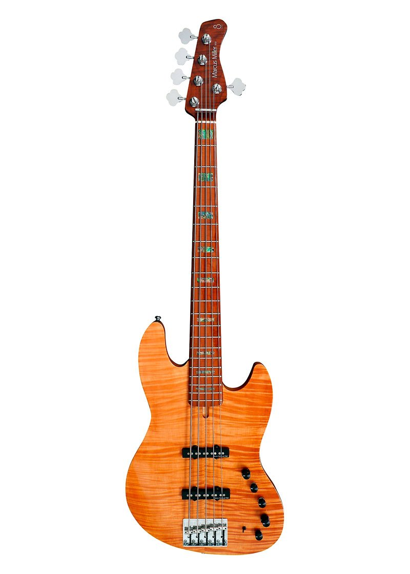 Sire Marcus Miller V10 Swamp Ash 5 String Bass 3 https://www.musicheadstore.com/wp-content/uploads/2021/10/Sire-Marcus-Miller-V10-Swamp-Ash-5-String-Bass-3.jpg
