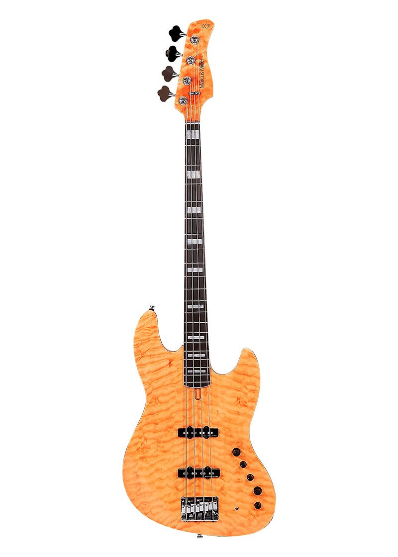 Sire Marcus Miller V9 Swamp Ash 4 String Bass 3 https://www.musicheadstore.com/wp-content/uploads/2021/10/Sire-Marcus-Miller-V9-Swamp-Ash-4-String-Bass-3.jpg